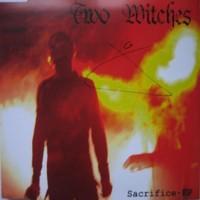 Two Witches: Sacrifice-EP