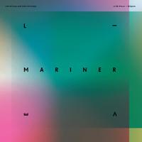 Cult of Luna: Mariner: Live at De Kreun - Belgium