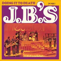 JB's: Doing it to death