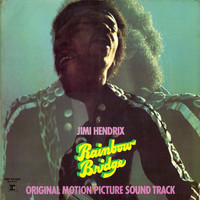 Hendrix, Jimi: Rainbow Bridge