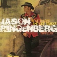 Ringenberg, Jason: Best tracks and side tracks