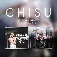 Chisu Kun Valaistun