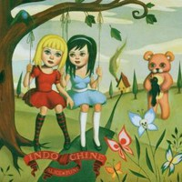 Indochine: Alice & June