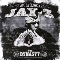 Jay-Z: Dynasty roc la familia 2000