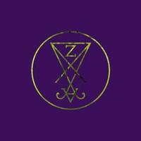 Zeal and Ardor: Stranger Fruit