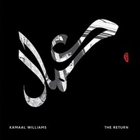 Williams, Kamaal: Return