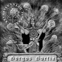 A Transylvanian Funeral: Gorgos Goetia
