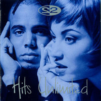 2 Unlimited: Hits Unlimited