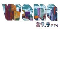 V/A: W2ng 89.9fm