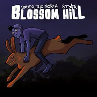 Blossom Hill: Under The North Star