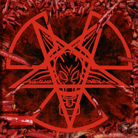 Impaled Nazarene: All that you fear
