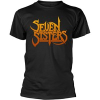 Seven Sisters: Logo
