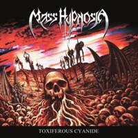 Mass Hypnosia: Toxiferous Cyanide