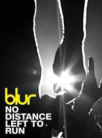 Blur: No distance left to run - a film about Blur