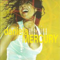 Mercury, Daniela: Electrica