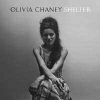 Chaney, Olivia: Shelter