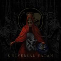 Turmion Kätilöt: Universal Satan