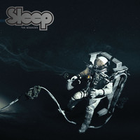 Sleep (USA): The sciences
