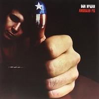 Mclean, Don : American Pie