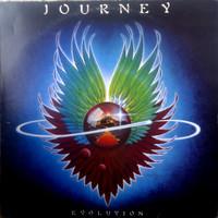 Journey : Evolution