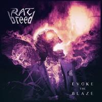 Ratbreed: Evoke the Blaze