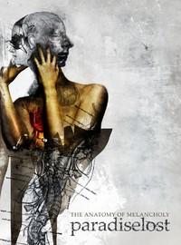 Paradise Lost: Anatomy of melancholy