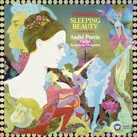 London Symphony Orchestra: Tchaikovsky: Sleeping beauty