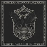 Svartidaudi: Flesh Cathedral