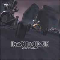 Iron Maiden : Wildest dreams