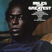 Davis, Miles: Greatest Hits