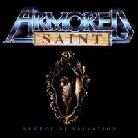Armored Saint: Symbol of salvation