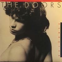 Doors: Classics