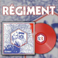 Regiment: On les Aura!