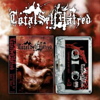 Totalselfhatred : Apocalypse In Your Heart