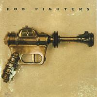 Foo Fighters : Foo Fighters