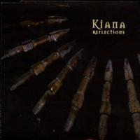 Kiana: Reflections