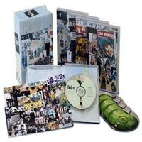 Beatles: Beatles anthology