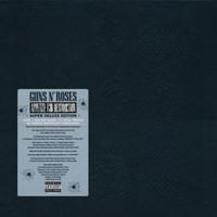 Guns N' Roses: Appetite for Destruction: Locked N'Loaded