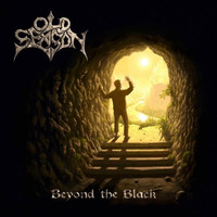 Old Season: Beyond the black