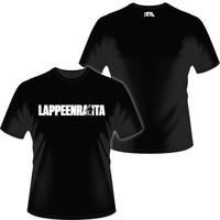 Capital Of Metal: Lappeenranta