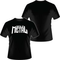 Capital Of Metal: Capital Of Metal
