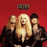 Lucifer: II