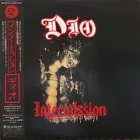 Dio : Intermission