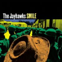 Jayhawks: Smile