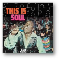 V/A: This is soul