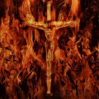 Immolation: Close to a world below