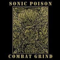 Sonic Poison: Combat grind