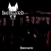 Isengard: Höstmörke