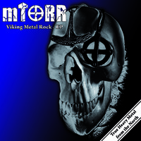 mTORR: Viking Metal Rock