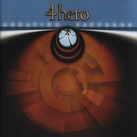 4 Hero: Creating patterns
